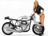 Norley_Cafe_Racer_Sportster