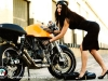 cafe-racer-babe-96