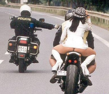motorcycle_thong_cop