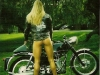 cafe-racer-babe-59