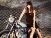 cafe-racer-babe-66-2