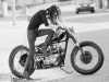cafe-racer-babe-94-2