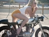 cafe-racer-babe-blonde