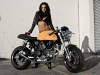 cafe-racer-babe-ducati-girl-2