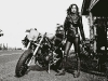 cafe-racer-babe-madmax_girl