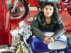 cb750girl
