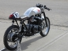 kansas_cb750_cafe2