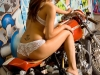sexy-asian-biker-babe-girl-motorcycle-bike-3