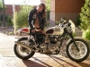 thruxtonbabe