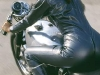 tribsa-cafe-racer-chick_0