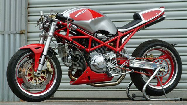 2003-2005-ducati-monster-cafe