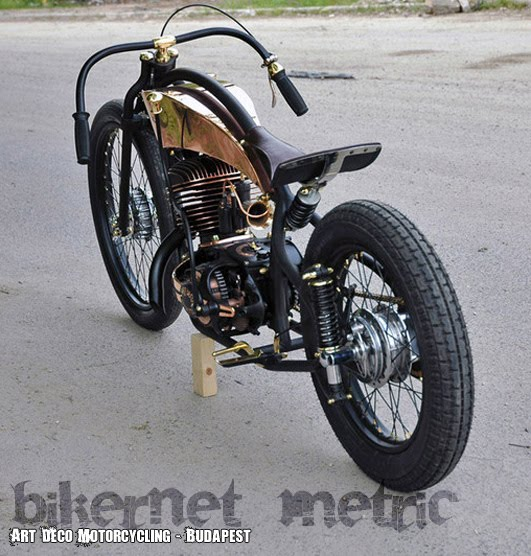art_deco_motorcycling-budapest-1