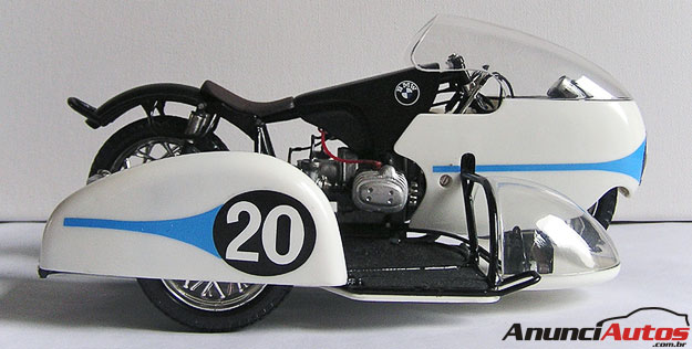 bmw_jetstream_sidecar
