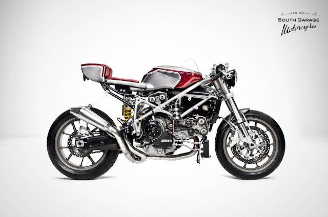 ducati_749_by_south_garage_cafe_01