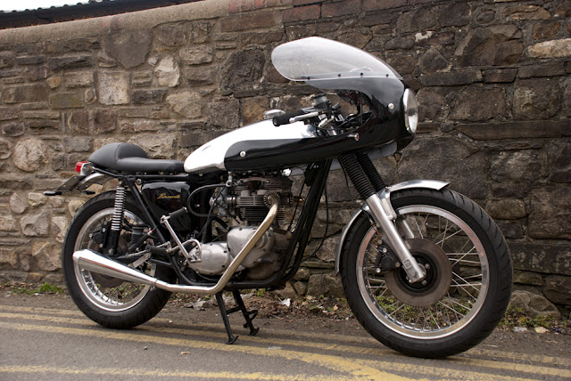 harris_t140_caferacer-5