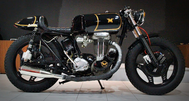 matchless_caferacer3