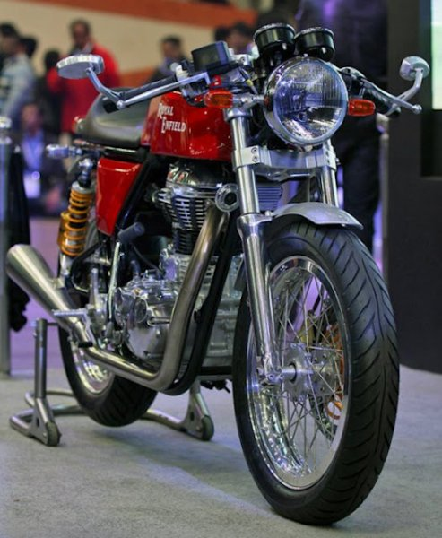 royal-enfield-cafe-racer-new-model-india-auto-expo-2012-photo-1