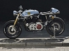 ace_cafe_racer_press_2