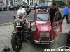 car_or_bike_sidecar