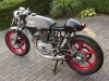ducati-customframecafe-0002