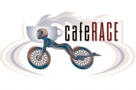 CafeRace, Inc